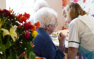 Activity-List-Image-for-Westlands-Care-Home-Devon