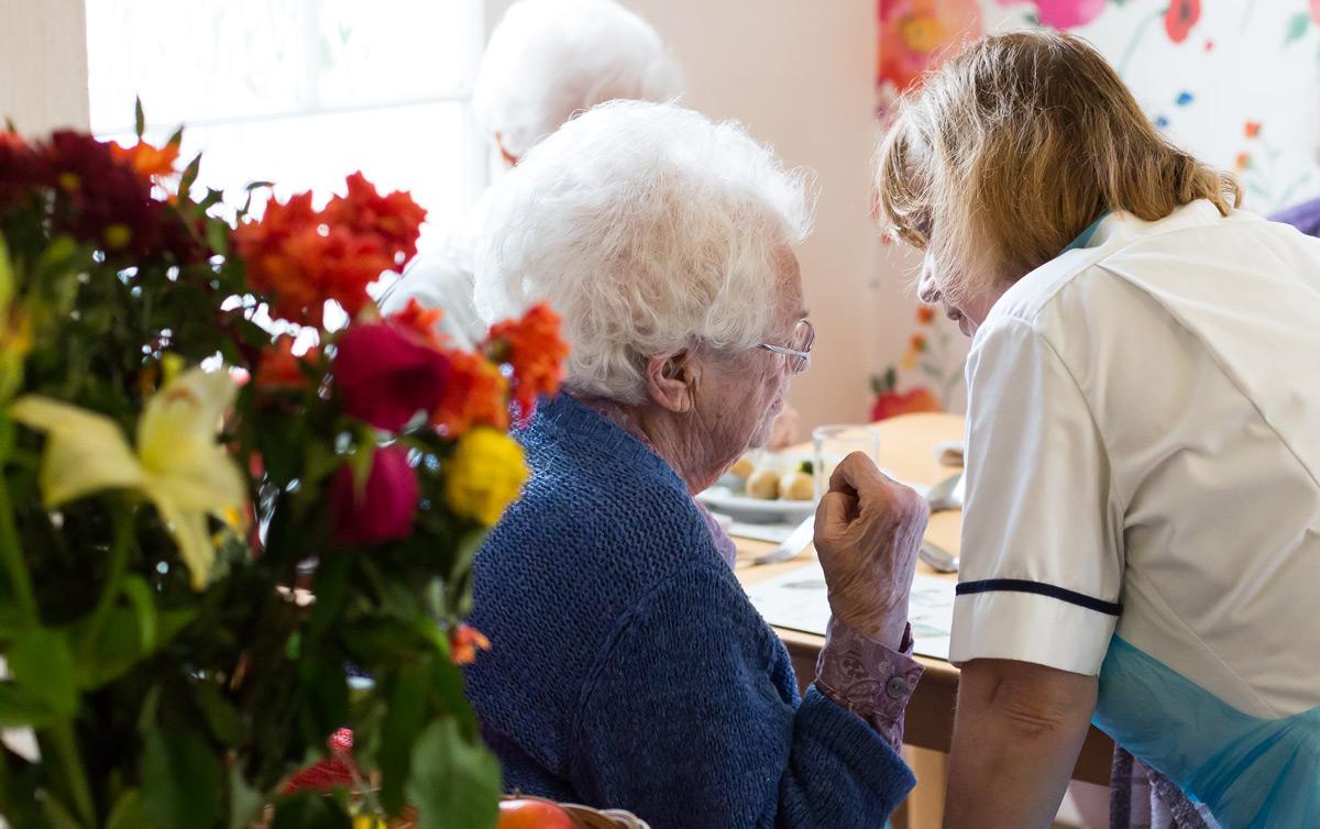 Activity-List-Image-for-Westlands-Care-Home-Devon