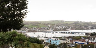 Westlands-care-home-devon-views