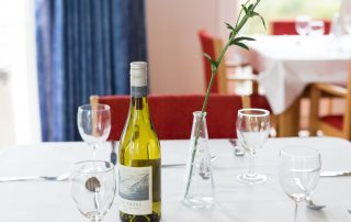 Westlands-care-home-dining-room-table-settings