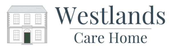 Westlands Care Home Logo
